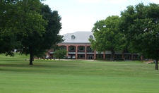 Huntsville Country Club