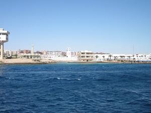 Flughafentransfer Hurghada Photos