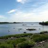 Hutchinson River