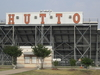 Hutto  High  School   Stadium