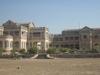 Huzoor  Palace At  Porbandar