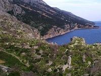 Isla de Hvar