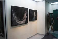 Hwa Kang Museum