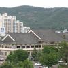 Hwangseong Park