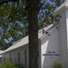 Hyde Park Presbyterian Church