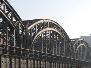 Hackerbrücke