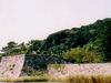 Hagi Castle