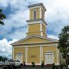 Haili Church