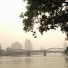 Haizhu Bridge