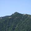 Mount Hakkyō