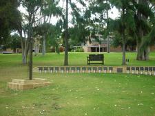 Hale Memorial