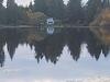 Haller Lake