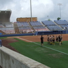 ASA Hall Of Fame Stadium