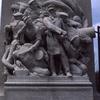 Civil War Sailors Memorial