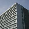Hamamatsu University School Of Medicine