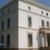 Jenisch House