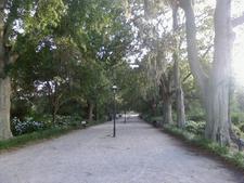 Hampton Park