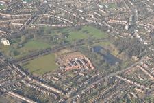 Handsworth Park