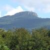 Hanglip Promontory