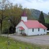 Chilhowee Primitive Baptist Church