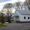 Happy Valley Missionary Baptist Church