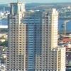 Harborview Apartamentos