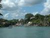 Harbour Of Boca De Yuma