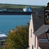 Harbour View Milford Haven