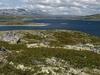 Hardangervidda Landscape