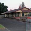 Harvey Railway Station