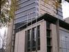 Mark O Hatfield United States Courthouse