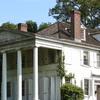 Hatfield House