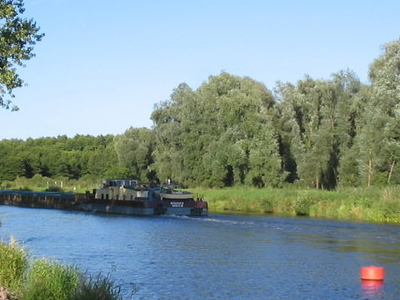 Havel Canal