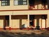 Hawker  Hotel   Motel