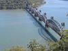 Hawkesbury River Railway Bridge