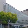 Hayward College