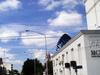 Belgrano Street