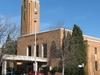 Heidelberg  Town  Hall