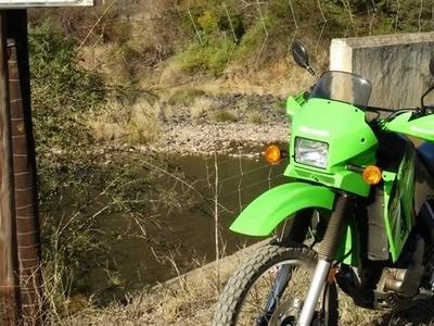 Hella  Hella  Pass Passing River