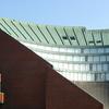Alvar Aalto\'s Landmark Auditorium