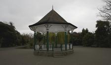 Herbert Park