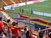Estadio Eladio Rosabal Cordero