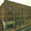 Herndon Building