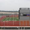 Heroes Stadium