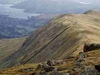 Heron  Pike From  Great  Rigg