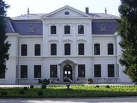 Wellingsbüttel Manor