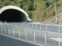 Heysen Túneis