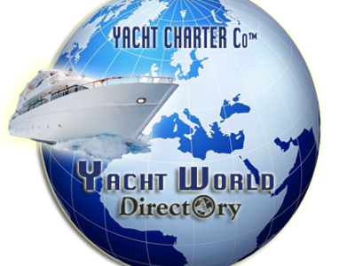 YACHT CHARTER CO SF | SAN FRANCISCO