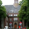 Museum For Hamburg History