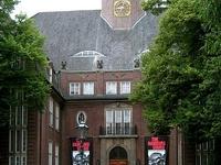 Museum For Hamburg History